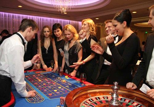 Крупье казино москвы как забрать выигрыш в интернет казино